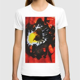 SPICY EGGS T-shirt