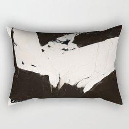 UNTITLED#95 Rectangular Pillow