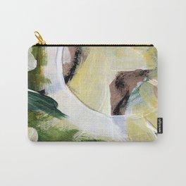 Detail 01 (Prado) Carry-All Pouch