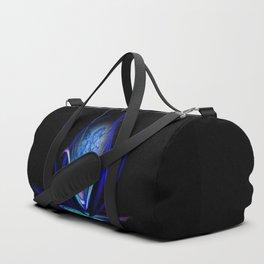 Flowermagic 100 Duffle Bag