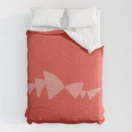 Sydney Opera House Comforters