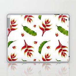 Lobsterclaw Legion Laptop & iPad Skin