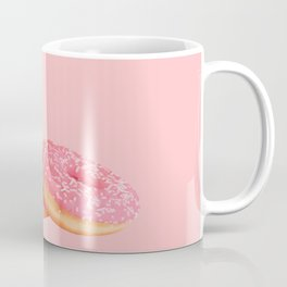 Lovely Donuts Coffee Mug