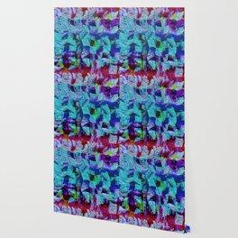 Coming Apart Wallpaper