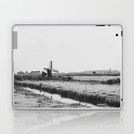 Wind Farm Laptop & iPad Skin