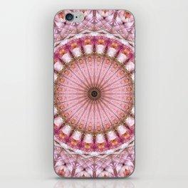 CANSU-ZEYNEP II iPhone Skin