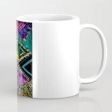 Perpetually Foreign (Kuwait/Seattle/C-Bus) Mug
