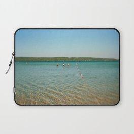 Bathing Beauties Laptop Sleeve
