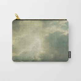 The Freedom Connection Carry-All Pouch