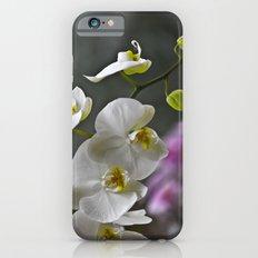 Longing iPhone 6 Slim Case