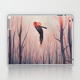 smoulder Laptop & iPad Skin