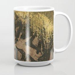 Printmaking 6 Coffee Mug