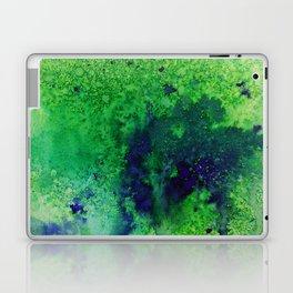 Abstract No. 33 Laptop & iPad Skin