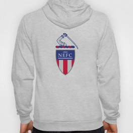 NEFC (English) Hoody