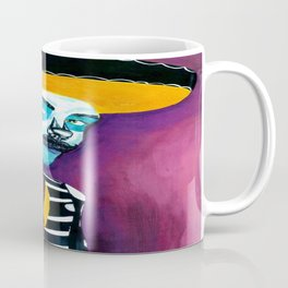 Mi Mariachi Coffee Mug