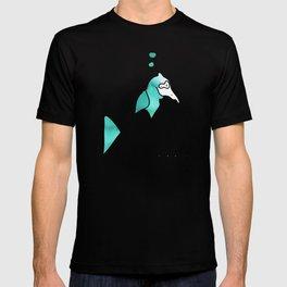 #2animalwesee T-shirt
