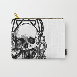 Pieces of Cthulhu Carry-All Pouch