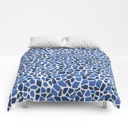 Terrazzo AFE_T2019_S8_1 Comforters