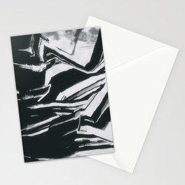 eriabnios Stationery Cards