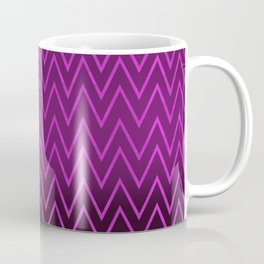 ▲zig zag=zig zag▲ Coffee Mug