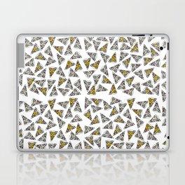 PIZZ-AH-ME Laptop & iPad Skin