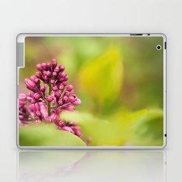 Syringa 2 Laptop & iPad Skin
