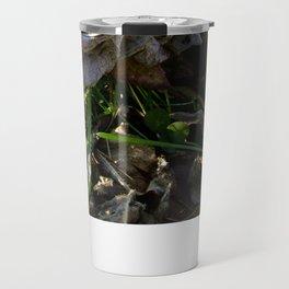 Nature Litter Travel Mug