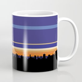 Richmond Coffee Mug