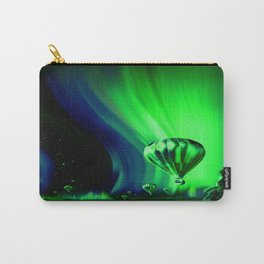 Jupiter. Carry-All Pouch