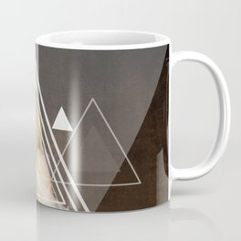 One Thousand and One Night · Dream 68 Coffee Mug