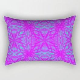 Equalizer Rectangular Pillow