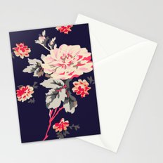 Bouquet | Floral Stationery Cards