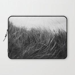 Beach Grass #3 Laptop Sleeve