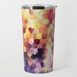 ε Ursae Majoris Travel Mug