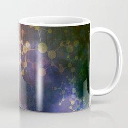 On the Run Coffee Mug