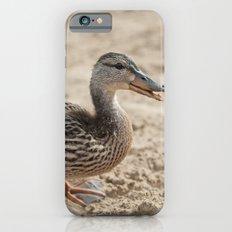 Sunny iPhone 6s Slim Case
