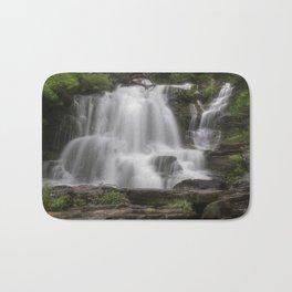 Bijoux Falls Bath Mat