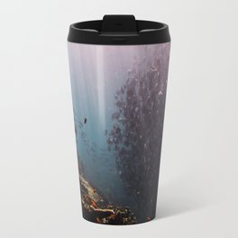 Summer School Travel Mug