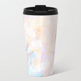 Le jour ou je t'ai vu Travel Mug