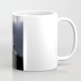 Whitby Abbey Coffee Mug