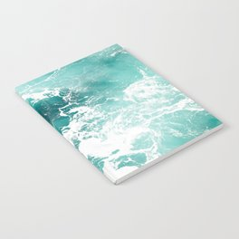 East Coast Notebook