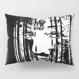 IAMNATURECANDY 01 Pillow Sham
