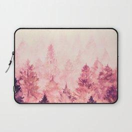 Fade Away III Laptop Sleeve