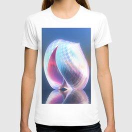 Reflected Shell T-shirt