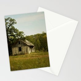 The Simple Things Stationery Cards