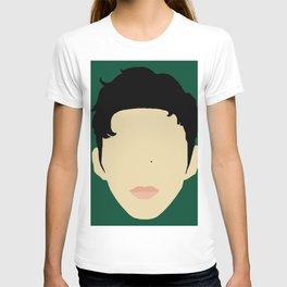 B.A.P Jongup T-shirt