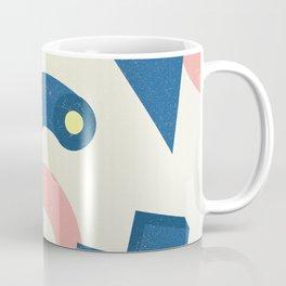 Lilium candidum #3 Coffee Mug