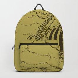 Awaken Backpack