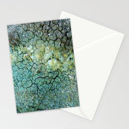 Wild Clay Stationery Cards