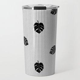 Tropicool #2 Travel Mug